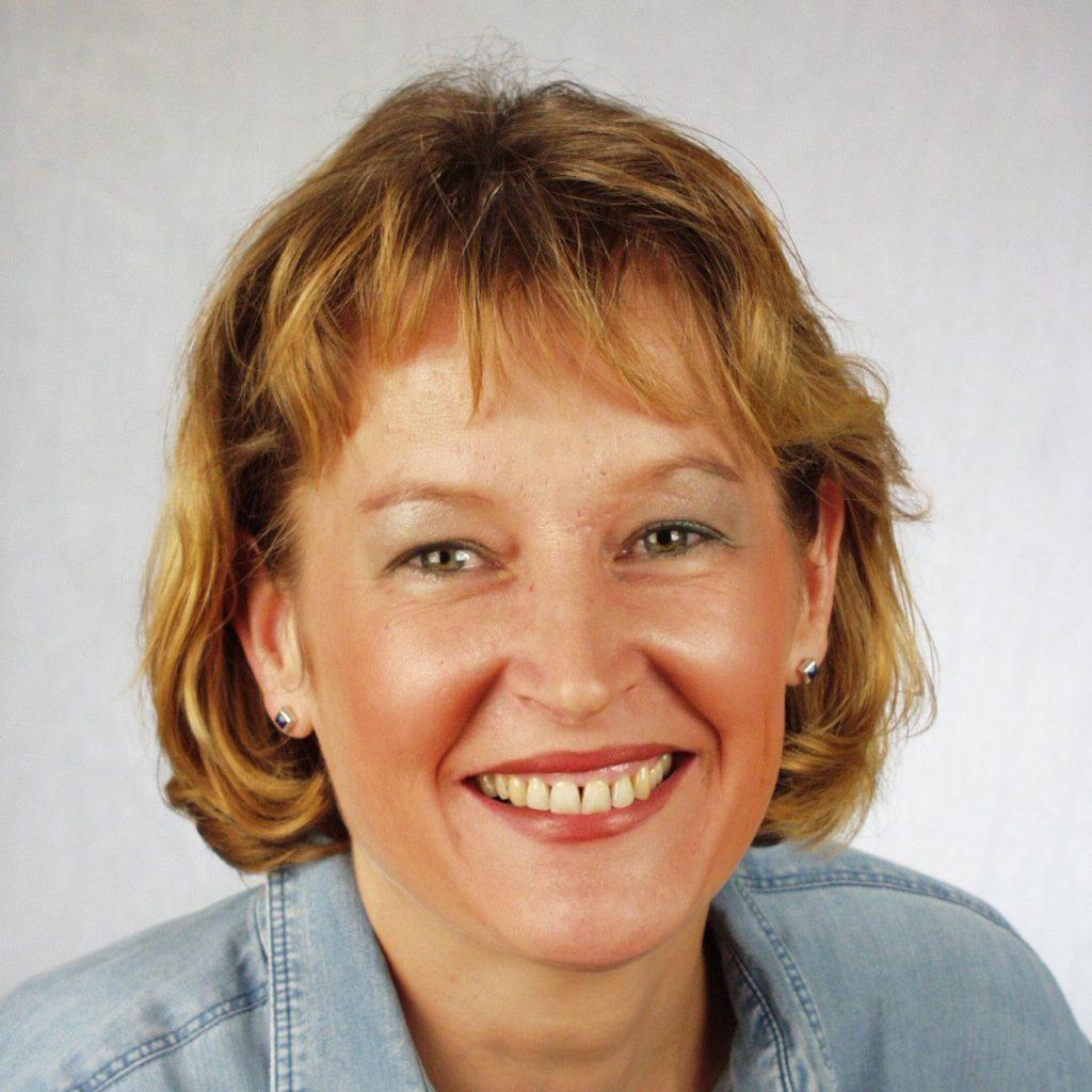 Eva Schwarz 2001