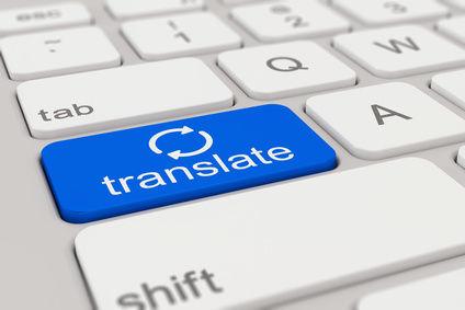 Taste Translate