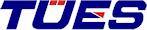 Logo von Technische Übersetzungen Eva Schwarz